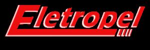 Eletropel Distribuidora