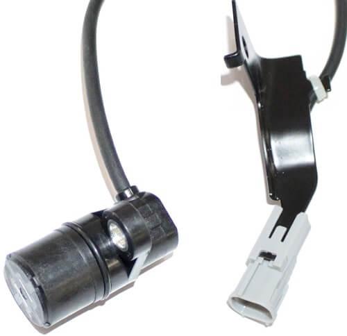 Sensor ABS Hilux 2011 até 2015 Traseiro LE