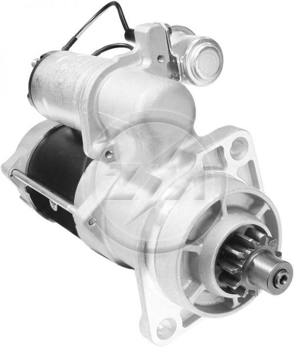 Motor Partida 29MT 24V Atego O500 1318 1218 1718