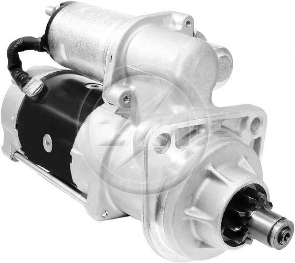 Motor Partida 29MT 1418 1720 710 1620 12V 9 Dentes