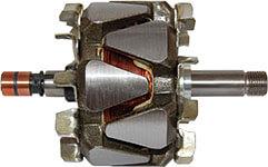 Rotor Iveco Uniport Volare Volkswagen 12V 120Amp Bosch