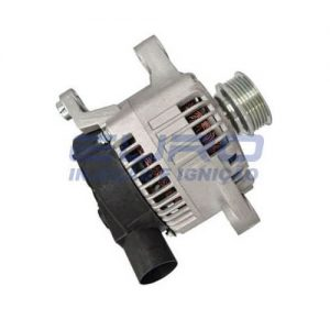 Alternador Palio Strada Weekend Siena 96/… 12v 85Amp.