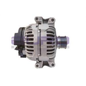 Alternador Accelo Sprinter 12V 150Amp. Bosch