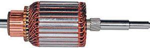 Induzido Gol G2/G3 1.6 Parati 1.8/1.6/2.0 12V Bosch
