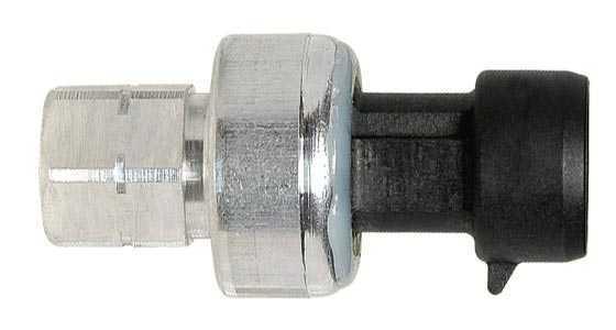 SENSOR AR COND. GM S10 TODAS /BLAZER/VECTRA ANTIGO