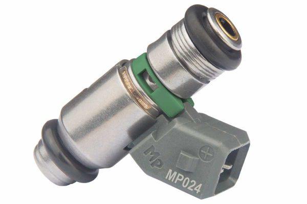BICO INJ. VW GOL/PARATI/SAVEIRO 1.6/.18/2.0/SANTANA/QUANTUM/97
