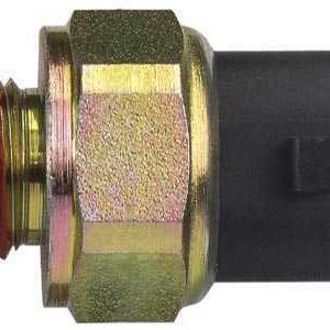 INT. RE FORD F250/ F350/ F4000.