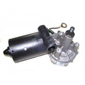 Motor Limpador F1000 F4000 F12000 F14000 1979 em diante