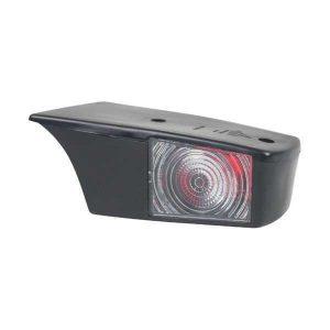 Lanterna Teto Scania 112