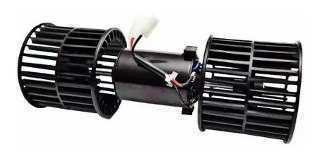 Motor Climatizador 1630 1935 1941 2635  24V