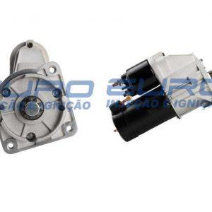 MOTOR PART. VW GOL/PARATI AP 99/.. 1.6/1.8/2.0 9 DENTES 12V
