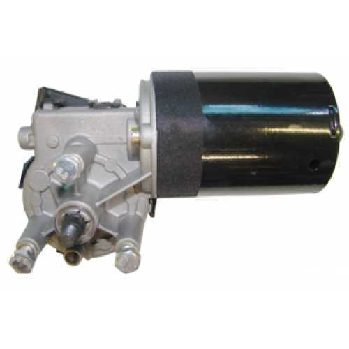 Motor Limpador Astra 98 D20/D40/D12000/D14000/Veraneio 90