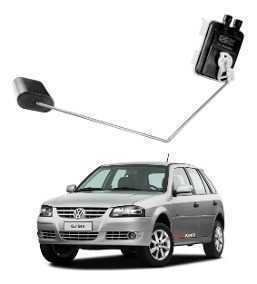 MED. COMB. VW GOL/PARATI 1.0/1.6/1.8 04/07