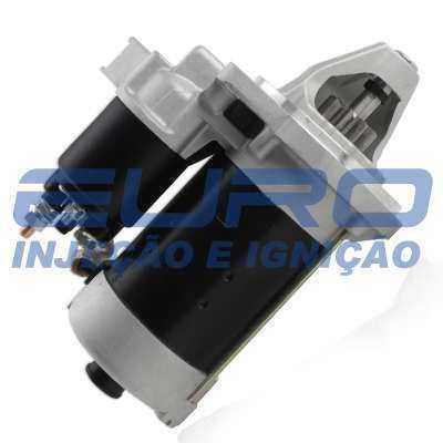 MOTOR PART. FORD F250/F350 99/… MWM 6CIL. 9D 12V
