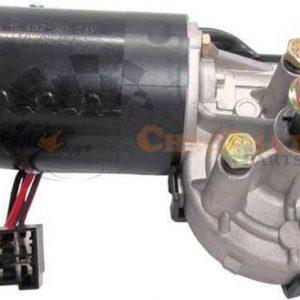 Motor Limpador Accelo 2003 até 2008 24V