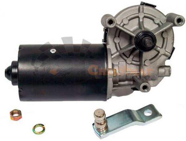 Motor Limpador Escort Verona 1993 até 1996