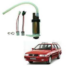 MED. COMB. VW SANTANA 1.8/2.0 96/… MARVAL
