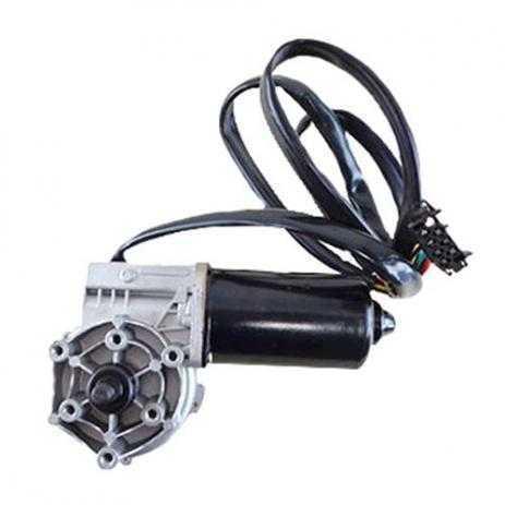 Motor Limpador FH FM 12 até 2003 24V