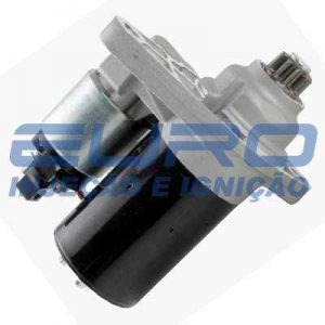 MOTOR PART. VW GOL G5/G6/FOX/POLO/VOYAGE/CROSSFOX 00/… 10D