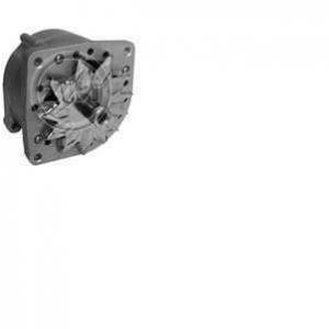 ALTERNADOR SCANIA 24V. 65 AMP.