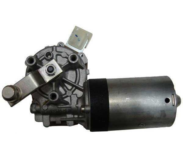 Motor Limpador Escort Versailles Santana 12V