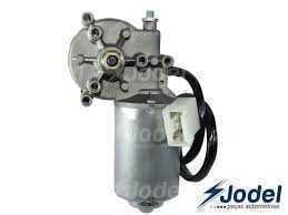 Motor Limpador Massey Ferguson Tratores 12v