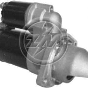 MOTOR PART. FORD F250/F350/F4000 CUMMINS TODOS 10D BOSCH