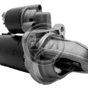 Motor Partida Massey Ferguson 1718 1720 709 1113 1313 12V 9 Dentes