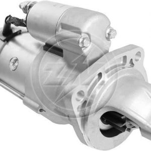 MOTOR PART. FORD/VW CARGO/16180/17210 PRESTOLITE MWM M100 24V 10D