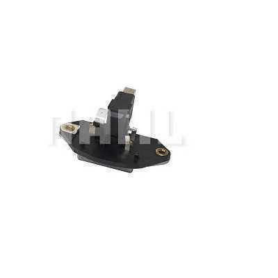 Regulador de Voltagem do Alternador New Holland 12v 80Amp. Iskra