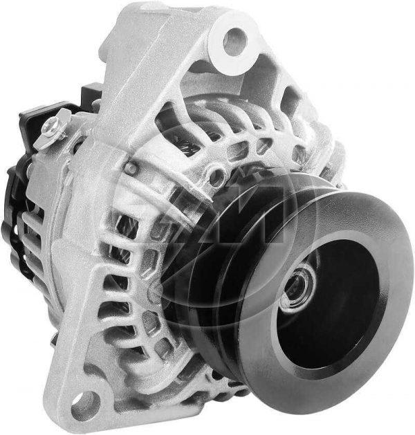 Alternador MB 1114/1214/710/1620/610 12V Bosch 90A
