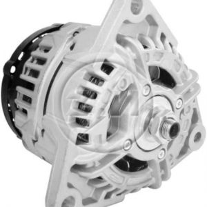 ALTERNADOR VW/FIAT ALLIS/GM  S10/13180/15180/23220 12V 90AMP. BOSCH