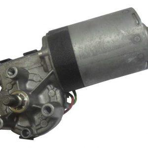 Motor Limpador Gol Saveiro Parati G3/G4 12v