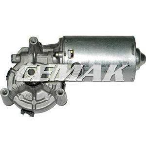 Motor Limpador Gol Parati Saveiro G2/G3 1994 até 2005