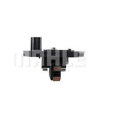 Regulador de Voltagem do Alternador Case New Holland Iskra 12v 120Amp.