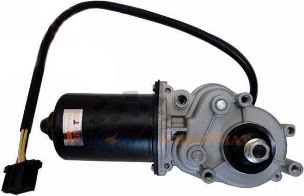 Motor Limpador Fox CrossFox 1.0/1.6 até 2009