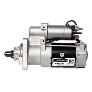 MOTOR PART. DELCO 29MT 24V