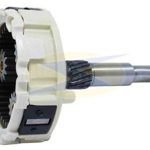 PLANETARIA MP VW GOLF 1.9 BOSCH