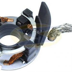 PORTA ESC. MP VW CROSSFOX/SAVEIRO/GOL/VOYAGE G5/G6 VALEO