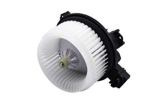 Motor Ventilador Interno Onix Cobalt Prisma Spin 2012 em diante
