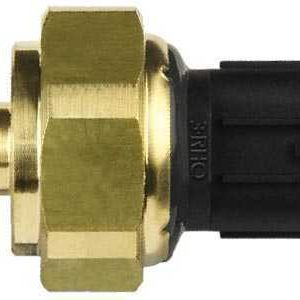 SENSOR PRESSAO OLEO HONDA CIVIC/CRV/ACCORD