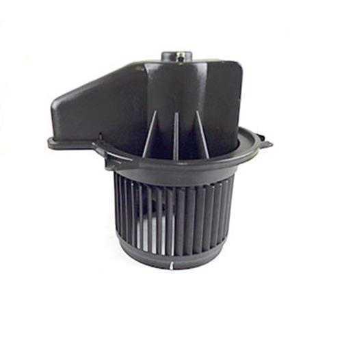 Motor Ventilador Interno Palio Fiorino Grand Siena Uno Way Uno Vivace