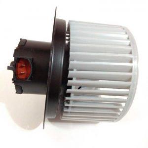 Motor Ventilador Interno Fiorino Uno Mille 1.0 8V Fire c/ Ar