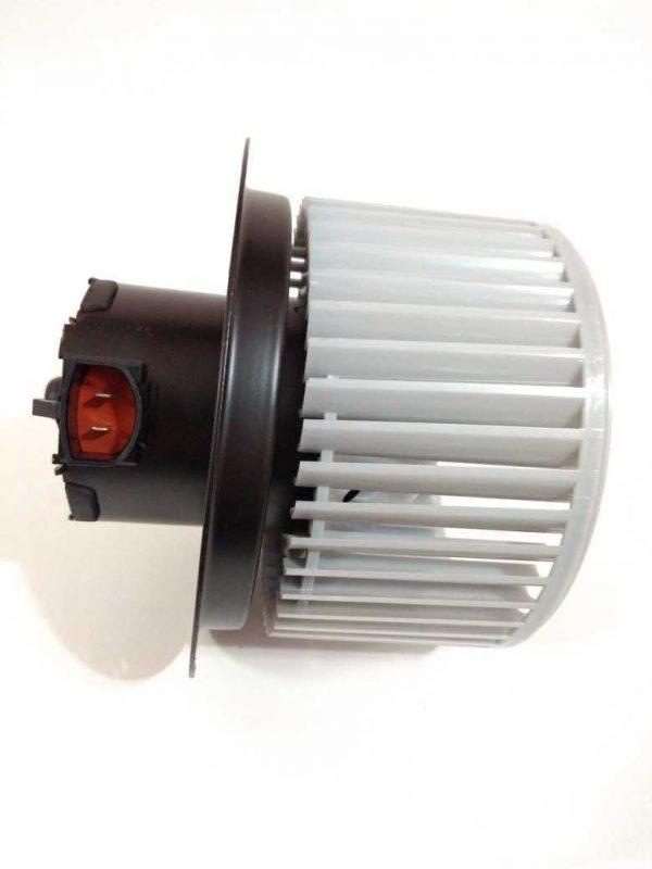 Motor Ventilador Ford F250 98 .