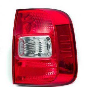 LANT. TZ VW SAVEIRO G5/G6 LD
