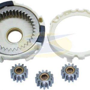 Reparo Planetária Hilux Corolla RAV4 Sprinter Bosch