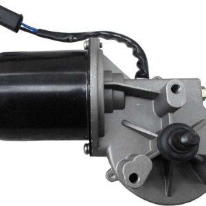 Motor Limpador Constellation 24v