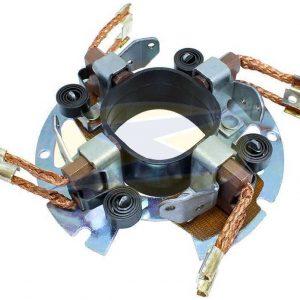 PORTA ESC. MP DELCO 37MT 24V C/ 4 ESC .