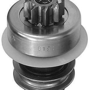 IMPULSOR MP VW FUSCA/KOMBI/VARIANT 68/72 BOSCH