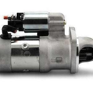 MOTOR PARTIDA FORD F250 F1000 F4000 F3500 MWM 9D